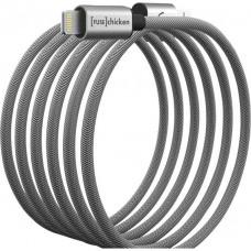Кабель FuseChicken USB-C Cable to USB-C Armour 2m(SCC2)